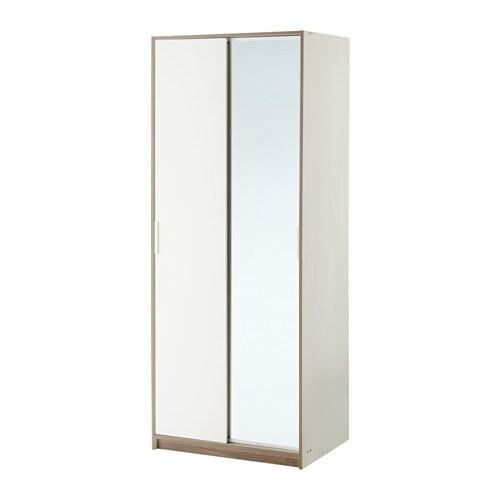 TRYSIL Armario - IKEA