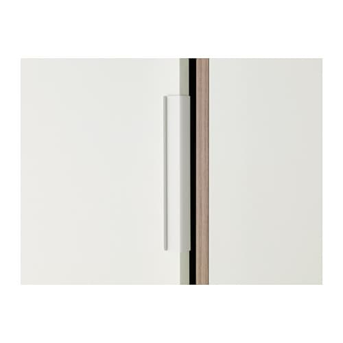 Como montar una puerta corredera beautiful algunos - Montar puertas correderas armario ...