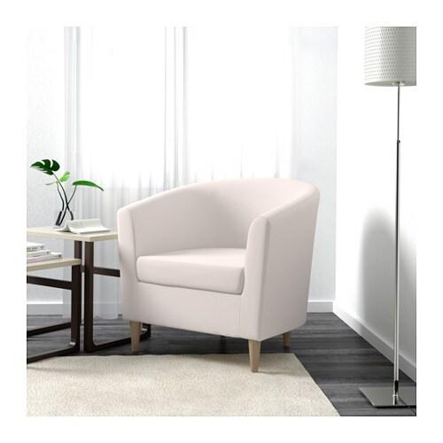 Sillones para recibidor para ella sillones decorativos - Sillones para recibidor ...