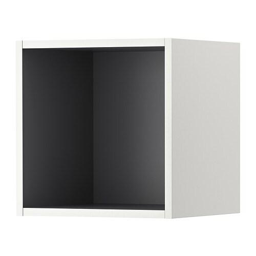 TUTEMO - Últimas unidades en IKEA Valencia