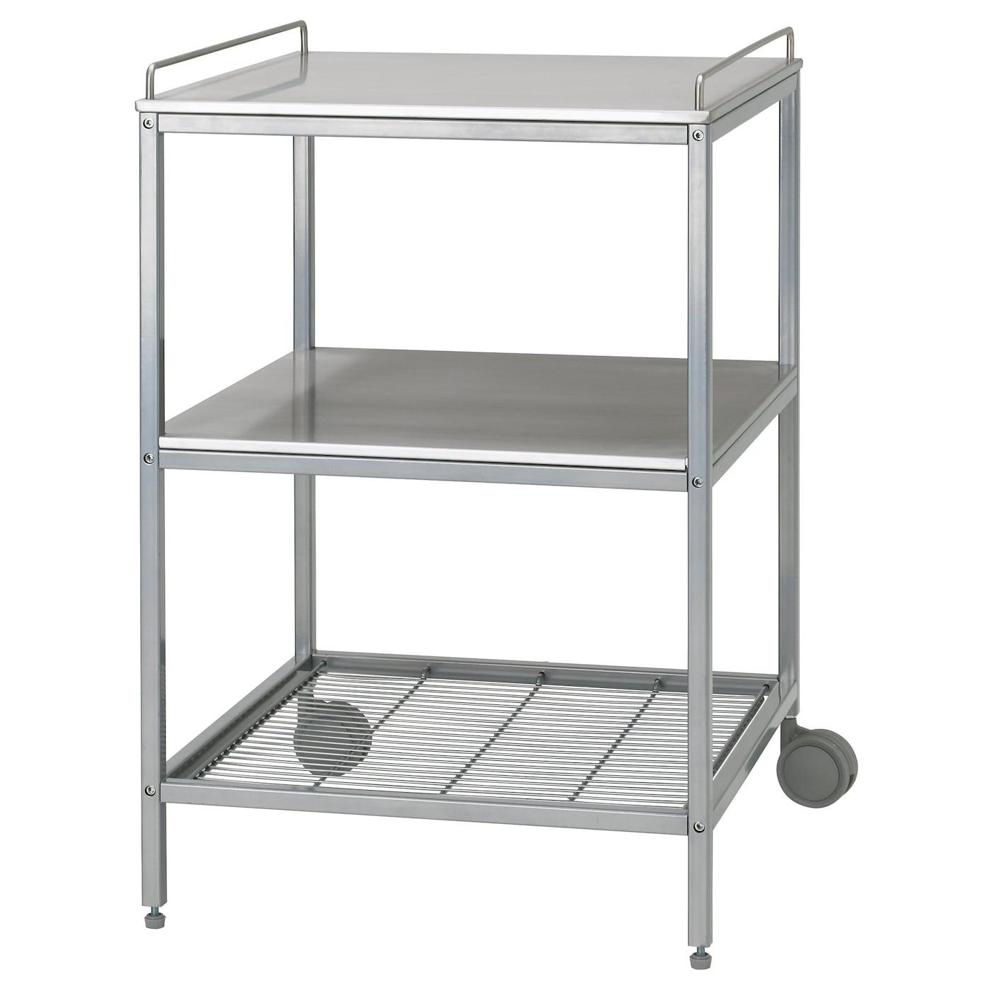Carritos de Cocina y Camareras   Compra Online IKEA