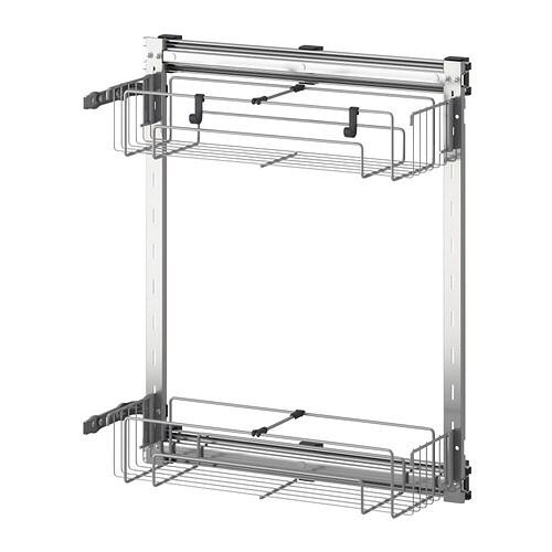 Utrusta accesorios extra bles ikea - Ikea cocinas accesorios ...