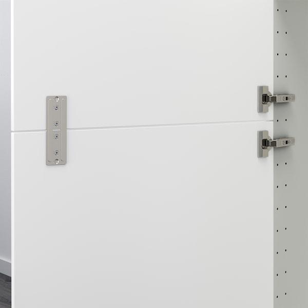 UTRUSTA Herraje conexión puertas