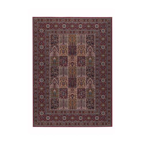Valby ruta alfombra pelo corto 170x230 cm ikea - Alfombras sinteticas ...