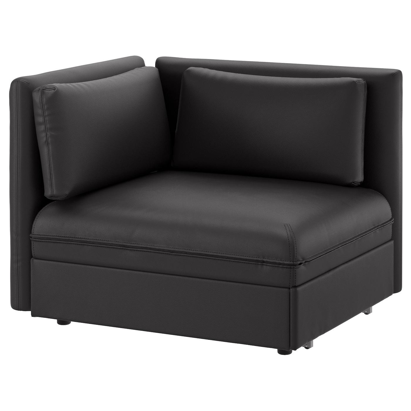 sof s modulares compra online ikea. Black Bedroom Furniture Sets. Home Design Ideas