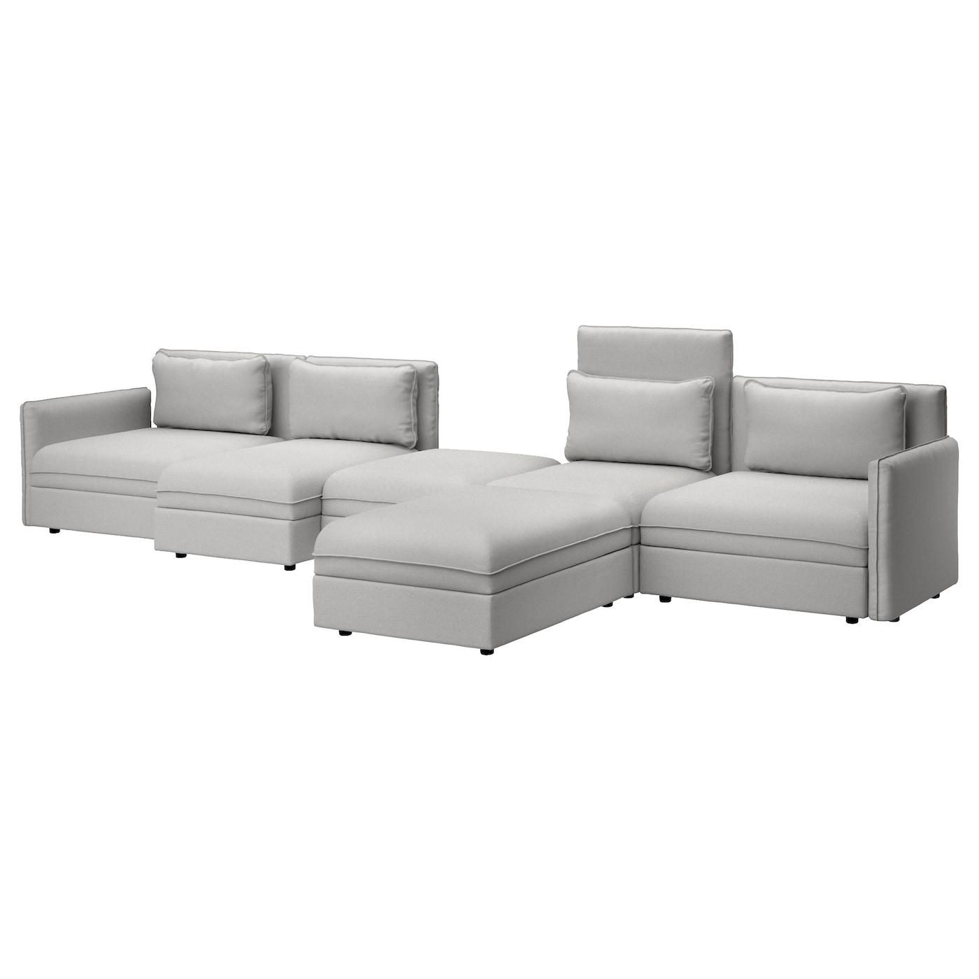 Sofás Modulares | Compra Online IKEA - photo#39