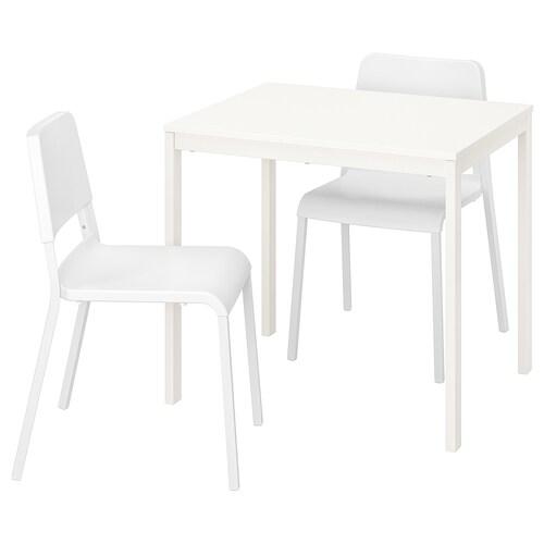 Conjuntos - Mesa y Sillas de Cocina - IKEA