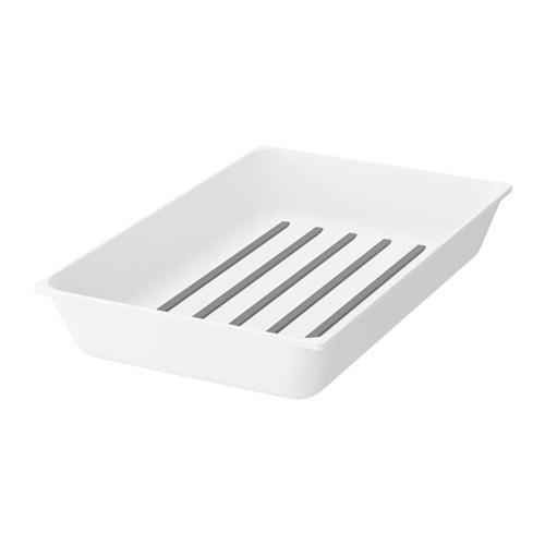 Variera bandeja utensilios ikea for Utensilios de cocina ikea