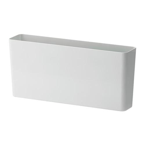 Variera caja almacenaje ikea - Cajas de almacenaje ikea ...
