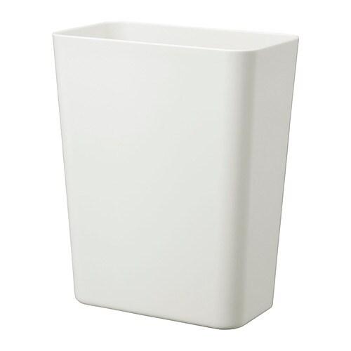 Variera soporte para utensilios de cocina ikea - Ikea accesorios cocina ...