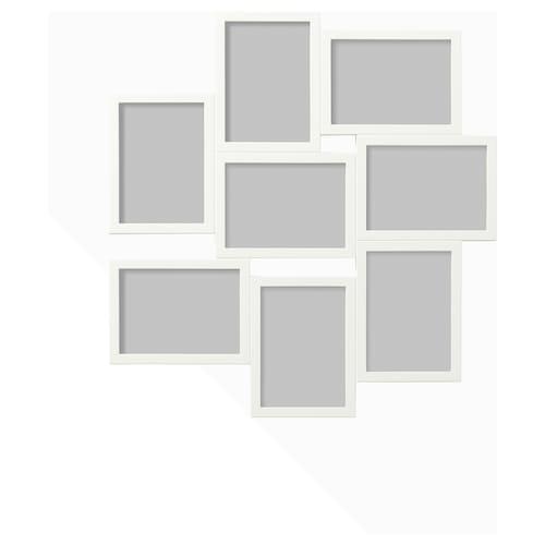 marcos para cuadros de ikea