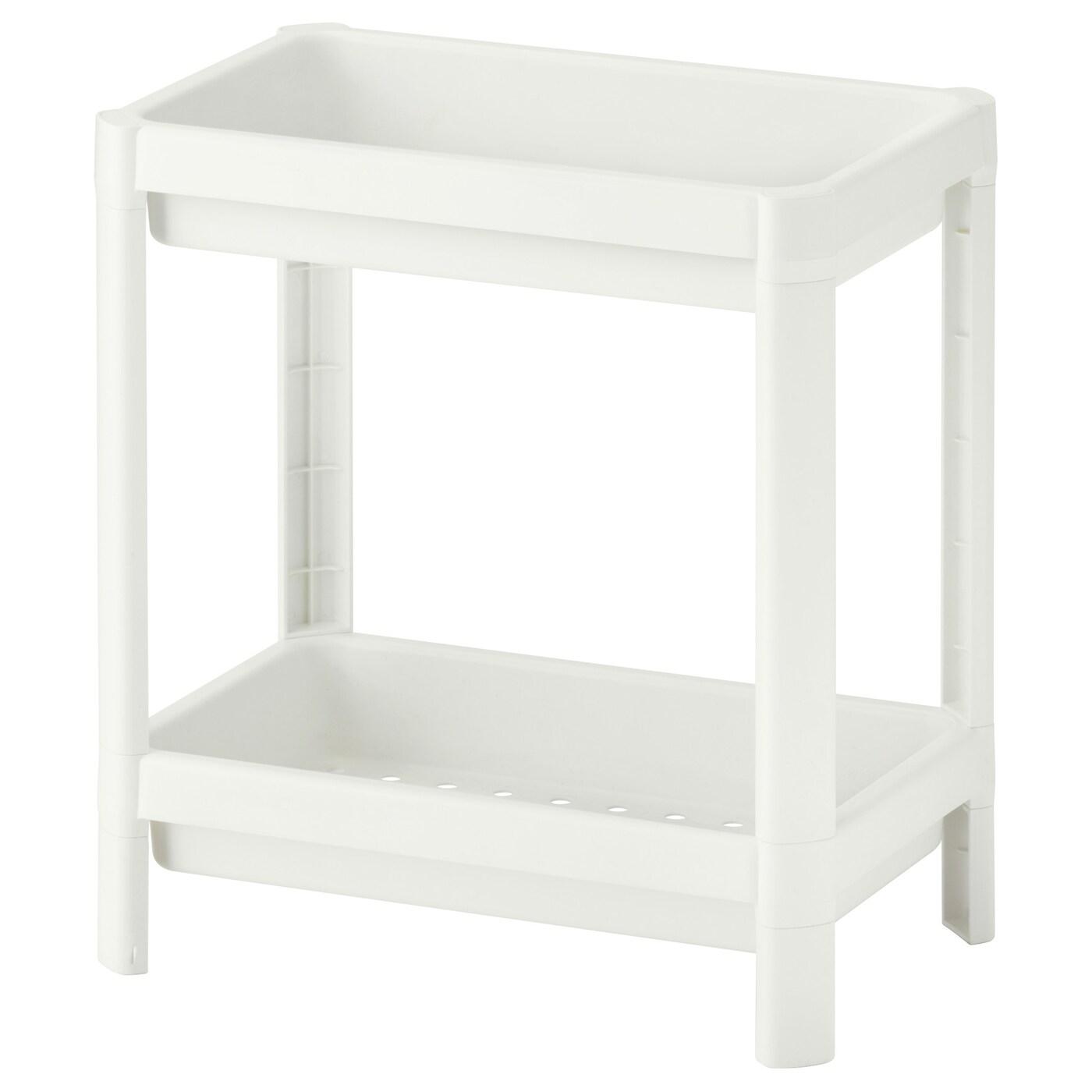 Almacenaje Y Muebles De Bano Compra Online Ikea