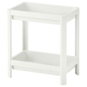 Color: Blanco.
