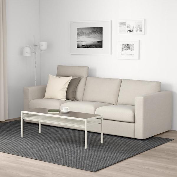 sofa vimle 2 plazas ikea