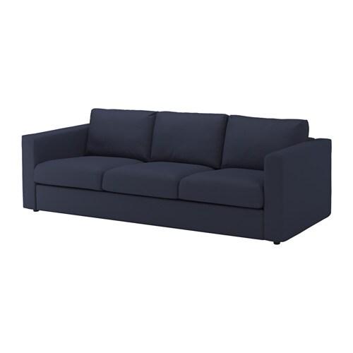 Sofá VIMLE de IKEA