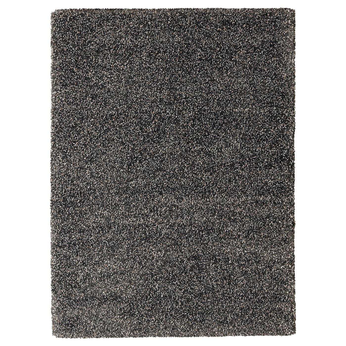 Alfombras textil para el hogar compra online ikea - Alfombra de coco ikea ...