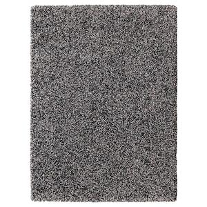 Tamaño: 133x180 cm.