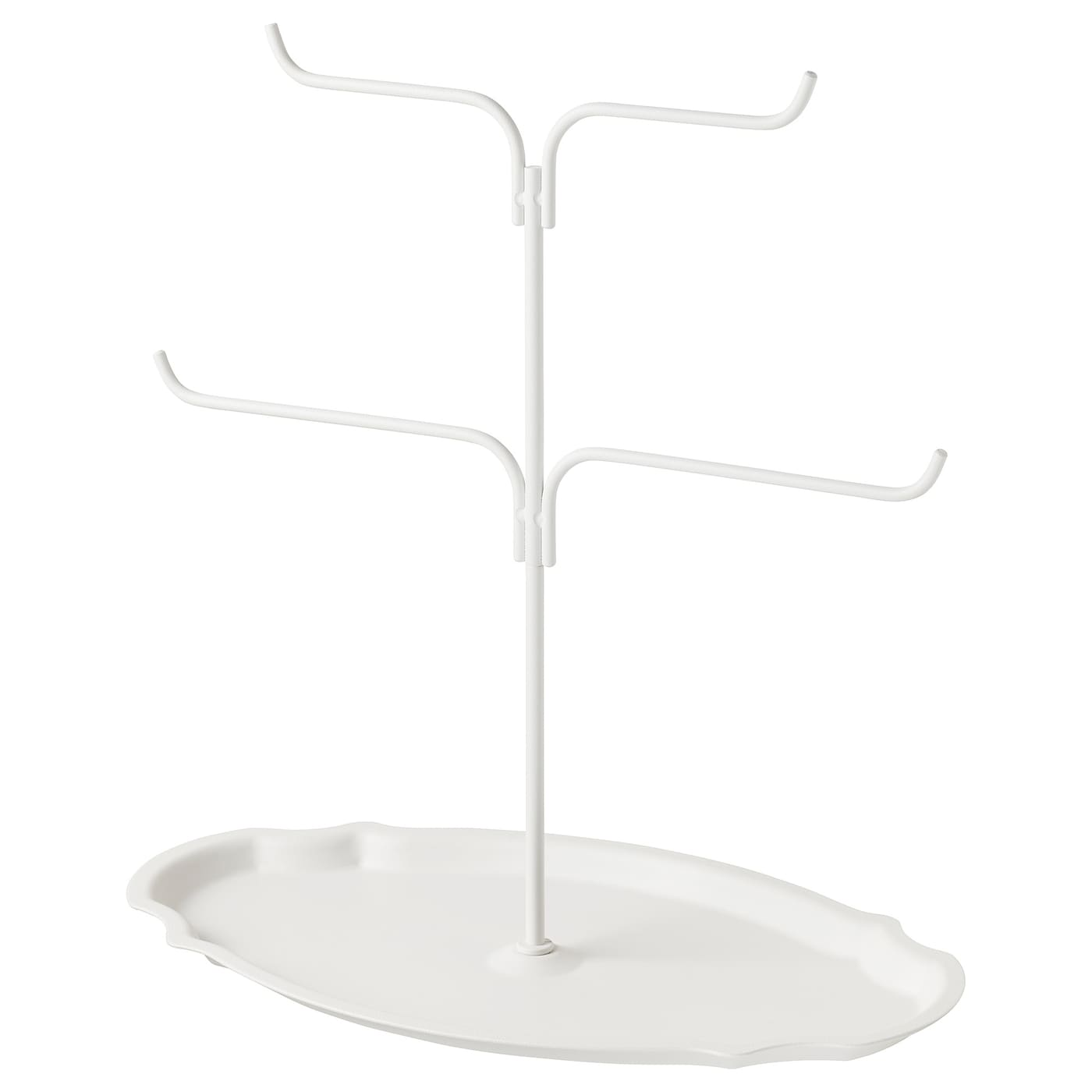 IKEA VINTER 2018 soporte decorativo