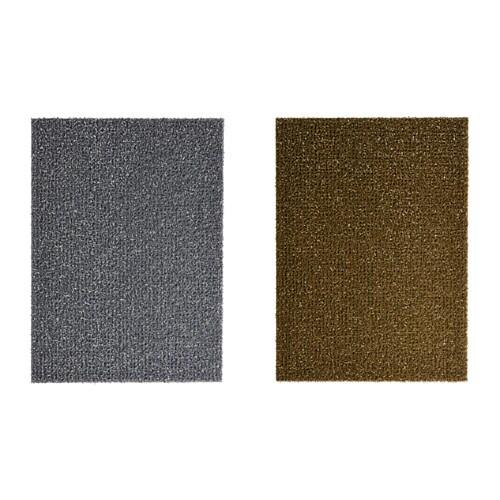 Vinter 2014 felpudo ikea - Ikea textiles y alfombras ...