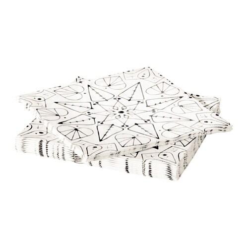 VINTER - Últimas unidades en IKEA Sabadell