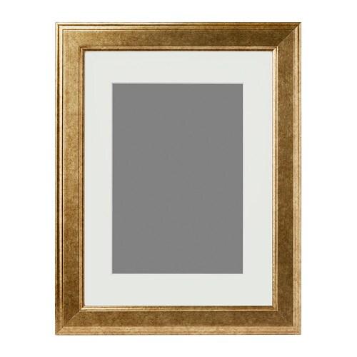 Virserum marco ikea - Marcos de fotos para colgar ...