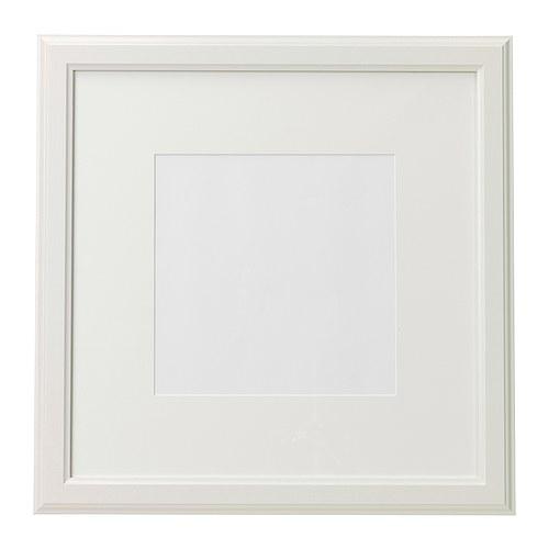 Virserum marco ikea - Ikea marcos cuadros ...