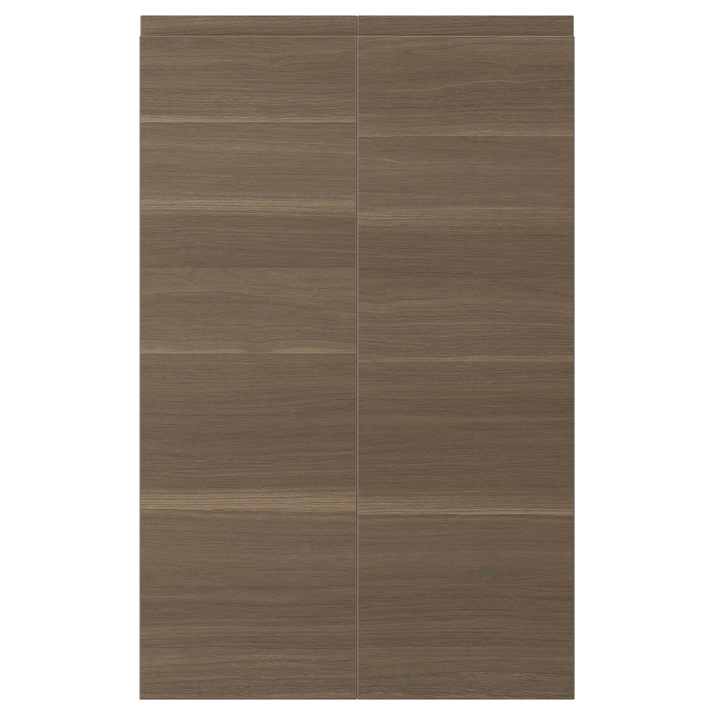 Puertas Para Armarios De Cocina Compra Online Ikea