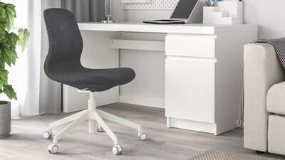Sillas de escritorio para el hogar