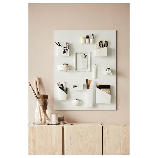 BEGÄRLIG Loreontzia / pitxerra, beira kolorgea, 29 cm
