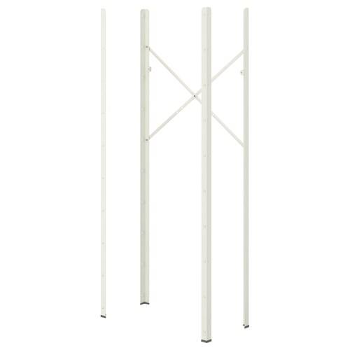 IKEA BROR Konexio-zutoina