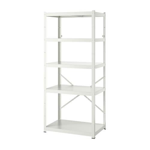 IKEA BROR Apalategia