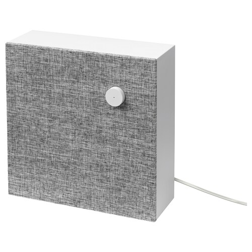 ENEBY Bluetooth bozgorailua zuriahelburuazuriunea 40 W