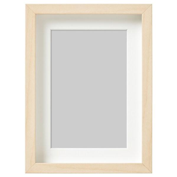 HOVSTA Markoa, urki-efektua, 13x18 cm