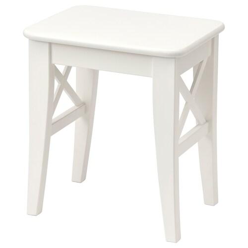 IKEA INGOLF Taburetea