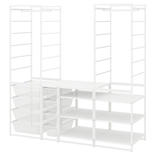 IKEA JONAXEL Egit/saret sask/barra/apl