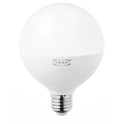 IKEA LEDARE Led e27 bonbilla 1600 lumen