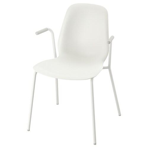 IKEA LEIFARNE Besaulkia