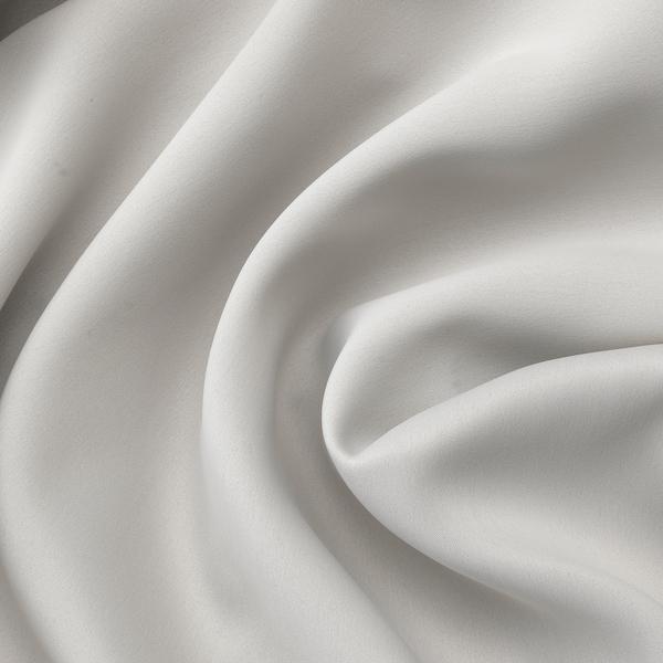 MAJGULL Gortinak, parea, argiguneargigrisa, 145x300 cm