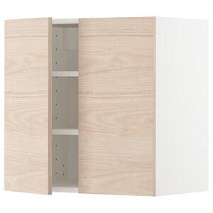 Tamaina: 60x60 cm.