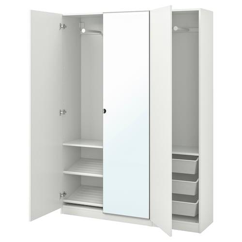 IKEA PAX Armairua