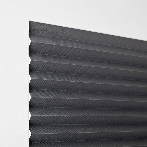 SCHOTTIS Pertsiana opakua, gris iluna, 100x190 cm