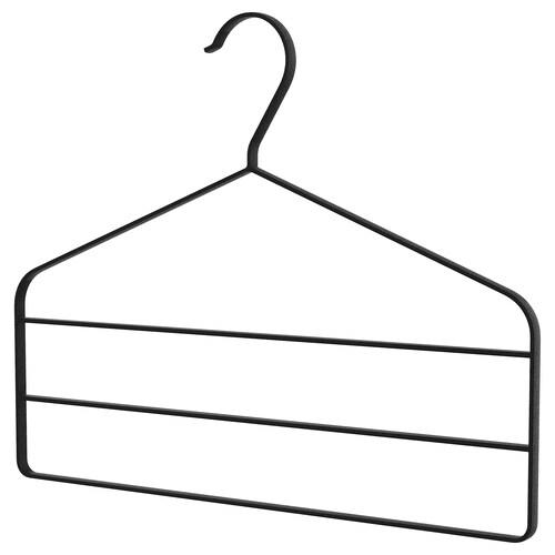 IKEA STRYKIS Galtzetarako esekigailua