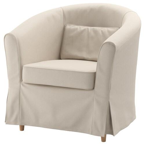 IKEA TULLSTA Besaulkia