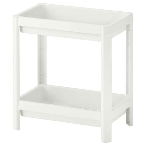IKEA VESKEN Apalategia