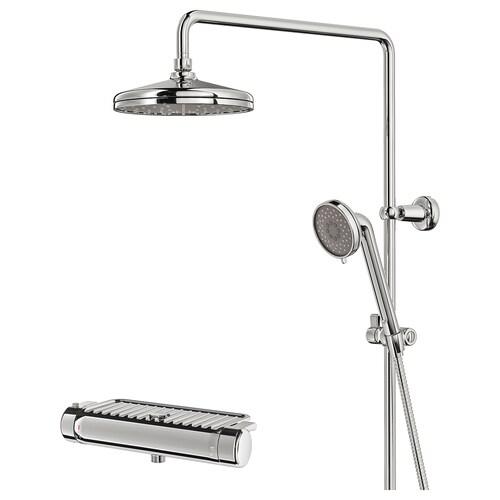 IKEA VOXNAN Bain/dutxa termost nahasgailua