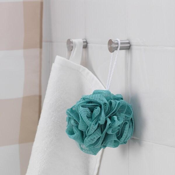 ÅBYÅN Esponxa de baño
