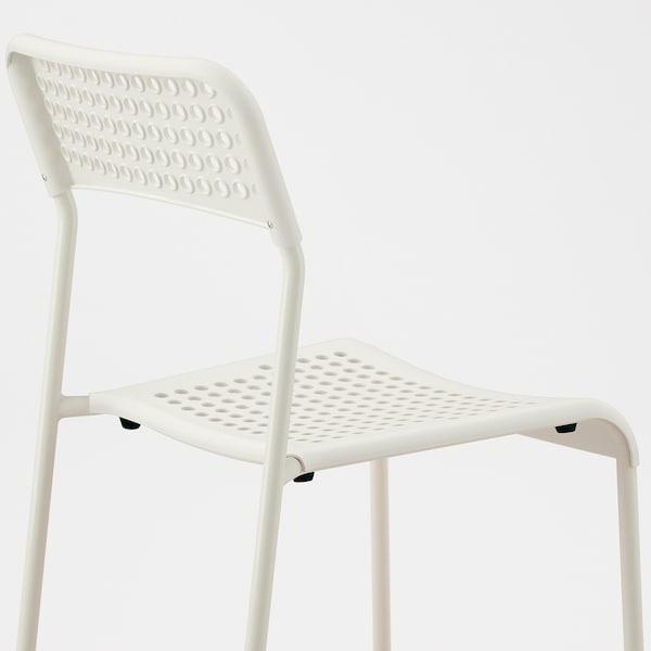 ADDE Cadeira