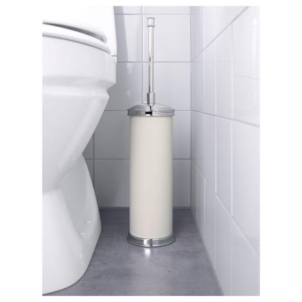 BALUNGEN Portacepillos baño