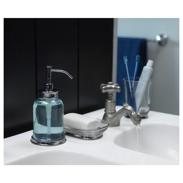 BALUNGEN Vaso cepillo de dentes, vidro