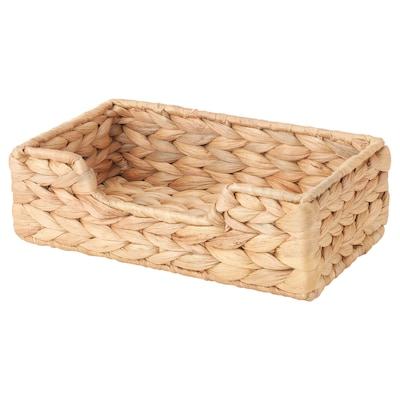 CISSAN Gardapanos, xacinto de auga, 22x13 cm